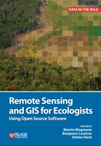 Remote Sensing and GIS for Ecologists2