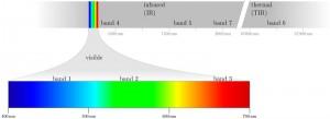 book_Remote_Sensing_GIS_Ecology_Wegmann_Leutner_Dech_EcoSens_org_01