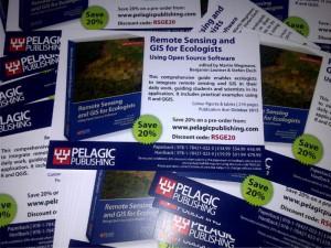 RemoteSensing_GIS_for_Ecology_Book_book_ecosens_org_WegmannLeutnerDech